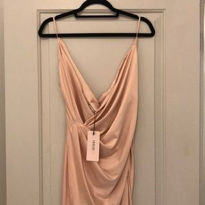 "House of CB ""Coco"" Dress NWT"